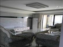 蓝天家园 3房 全新装修 只要188万 不要错过