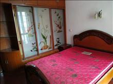 滨江易居 两房 83平 一手 好房出租