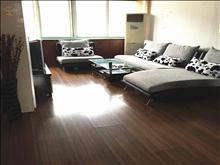 要德火锅旁虞园82平米精装修两房全套家具家电2000元