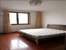 常福报慈北村60平米精装保养好全套家具家电新1800元/月
