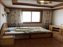 报慈北村精装3房家具家电齐全超大客厅采光好1700元