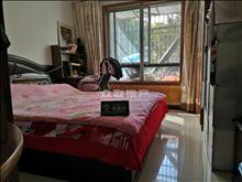 回家的诱惑滨江易居 1300元/月 2室1厅1卫 简单装修 紧急出租