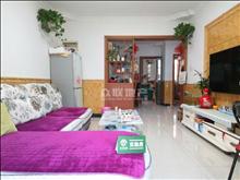滨江易居 1300元/月 2室1厅1卫 精装修 全家私电器出租