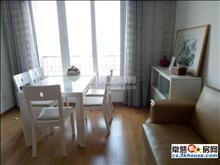 出租:尚湖翡翠湾3500元/月2室2厅1卫精装修没有压力的居住地