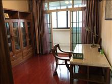 金狮薇尼诗花园 137万 2室2厅1卫 精装修 满两年 有名额 房东换房急卖