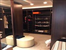 宝宸湖庄 独栋别墅 340平方 豪华装修 满2年 5室2厅4卫