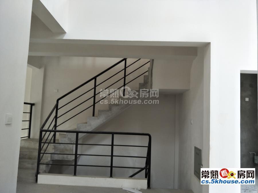 尚湖翡翠湾4.5.6大叠加 湖景房 亏本售 580万 5室2厅5卫 毛坯 急售