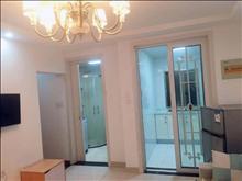 漕泾新村一区 2800元/月 2室2厅1卫 豪华装修 好房百闻不如一见