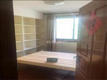 滨江花园三房精装修1800月出租 房屋干净整洁 随时可以看