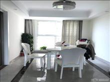 中南御锦城 122平米 210万 精装修大三房 3室2厅2卫