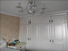 中南世纪城120平米出租 精装修3室2厅2卫3100/月