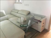 翡翠湾2室 装修清爽舒适 小区绿化率高 月2800 随时看