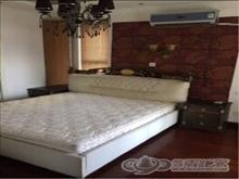 衡泰国际花园精装一室户出租 1室1厅1卫