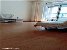诚意出售 华夏苑 82万 2室2厅1卫 简单装修 诚售
