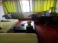 甸桥一区 2室月租1800 小区生活设施齐 距离招商城2公里