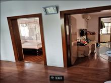 湖苑新村一区 2室1900一个月 装修清爽整洁 距离大润发1公里