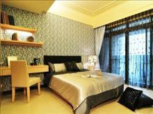 锦荷佳苑 2800元/月 3室2厅2卫 精装修 正规高性价比你最好的选择