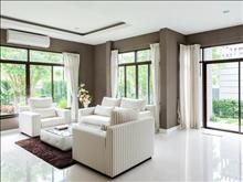 衡泰国际花园 3400元/月 3室2厅1卫 精装修 楼层佳看房方便