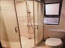 衡泰国际花园2室2厅1卫1阳台便宜出租适合上班族