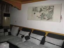 花溪苑一区75平出租精装修 2000每月 2室1厅1卫