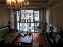 报慈家园 105平295万 4室2厅2卫 带阁楼 有名额