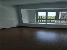 新房急售 文化片区紫云名邸精装修 有钥匙看房方便