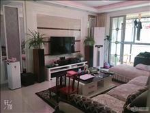 安静住家好房不等人衡泰国际花园 3000元/月 3室2厅1卫 精装修