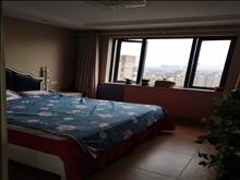 琴湖家园  73平客通阳户型 155万 2室2厅1卫 精装修 舒适视野开阔