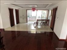 安静小区低价出租金桂家园 3200元/月 3室2厅2卫 精装修