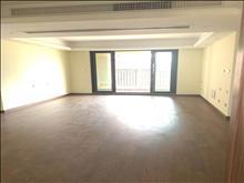 及第阁 308万 4室2厅2卫 精装修 大型社区居家首选