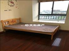 4室2厅2卫2阳台3500元/月封闭小区随时入住