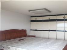 吉房出租看房方便蓝天家园 3200元/月 3室2厅2卫 精装修