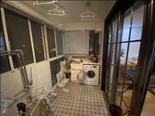 业主出售信一广场 345万 3室2厅2卫 精装修 笋盘超低价