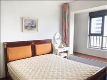 东湖京华 800元/月 3室2厅2卫 精装修 采光好拎包随时就可以入住