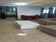 吉房出租看房方便紫晶城 2000元/月 2室1厅2卫 精装修