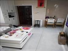 中欧假日花园 2300元/月 3室2厅2卫 精装修 依山傍水风景优美