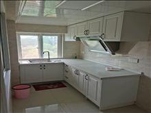 新世纪绿树湾 1700元/月 2室2厅1卫 精装修 全家私电器出租