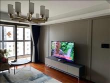 底价出售万科公望 355万 3室2厅2卫 豪华装修 买过来绝对值
