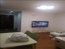 紫晶城 2300元/月 2室2厅2卫 精装修 正规好房型出租