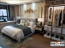 琴湖附近美式洋房 褐石源筑 288万 147平方 4室2厅2卫 精装修  经典复式