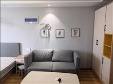 常熟万达公寓曾经的梦想如今的好房只要1800元值得拥有