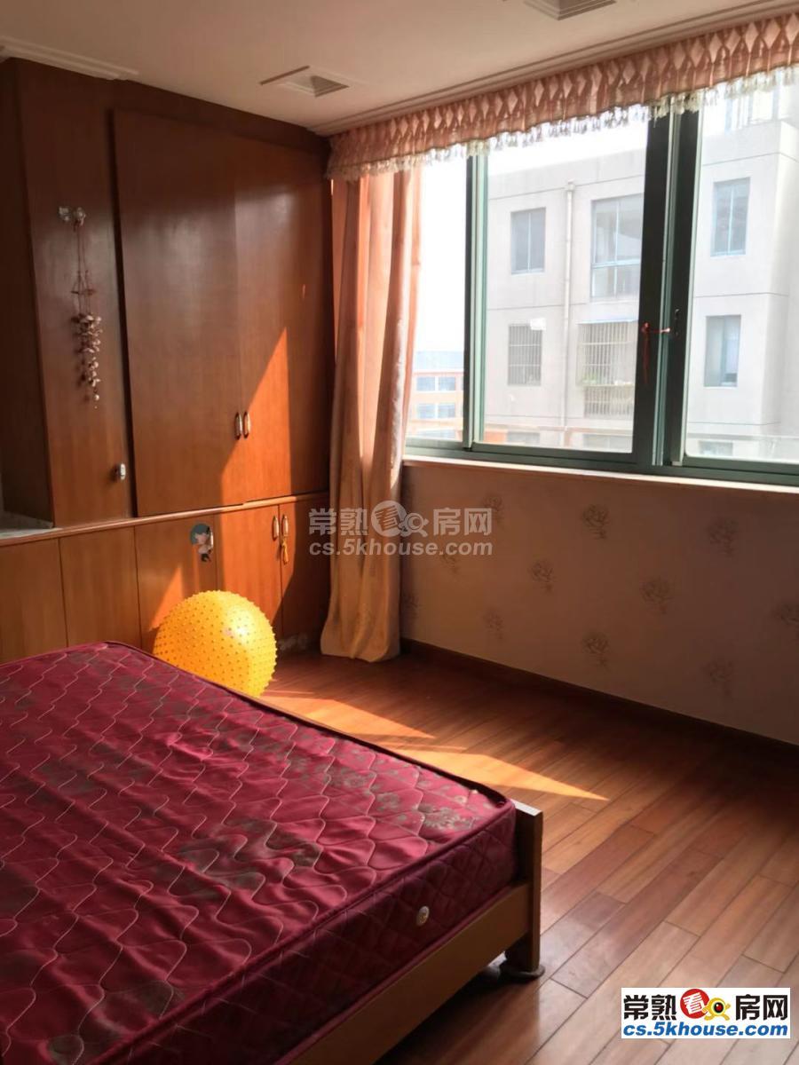 滨江易居 1500元/月 2室2厅1卫 简单装修 白领打工族快来看啊