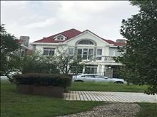 新加坡花园北区独栋别墅产证209平精装名额占用满两年1180万