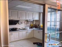 中南锦苑325万3室2厅2卫精装修舒适视野开阔