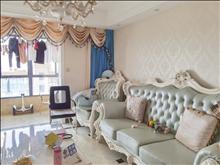 一看就中的好房衡泰国际花园全新豪装3房钻石楼层满2年诚心出售