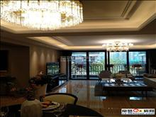 璀璨澜庭212万3室2厅2卫精装修位置好、格局超棒、现在空置、随时入住