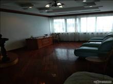 漕泾新村二区 2480元/月 3室2厅2卫 精装修 白领打工族快来…