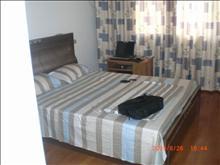 琴枫苑 2600元/月 3室2厅2卫 精装修 正规好房型出租