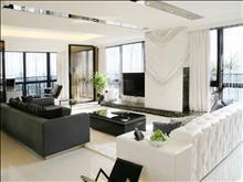 金科集美院 120万 电梯房 2室2厅 精装修 诚心出售 价