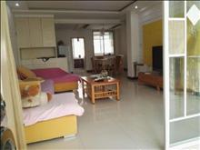 紫金豪园花园洋房140平3房2厅2卫精装带自行有名额满五年248…